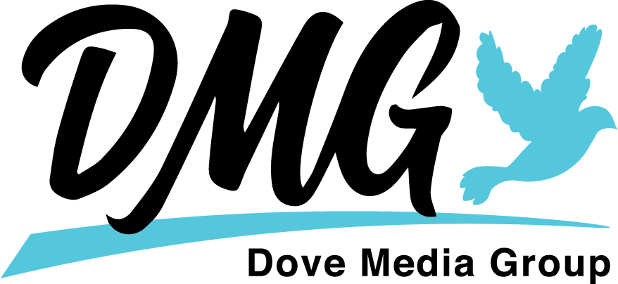 Dove Media Group Inc.